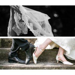 Hochzeiten_2016_Best_of_3