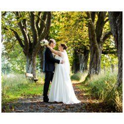 Hochzeiten_2016_Best_of_5