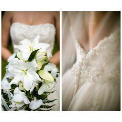 Hochzeiten_2016_Best_of_6