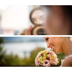 Hochzeiten_2016_Best_of_8