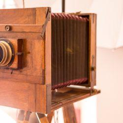 Photobooth_Schwaiger_Design01