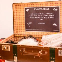 Photobooth_Schwaiger_Design02