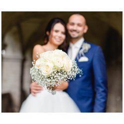 Hochzeiten_2017_Best_of_10