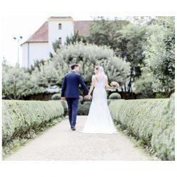 Hochzeiten_2017_Best_of_11