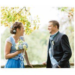 Hochzeiten_2017_Best_of_12