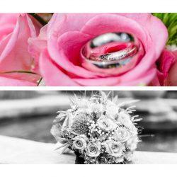 Hochzeiten_2017_Best_of_2