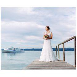Hochzeiten_2017_Best_of_3