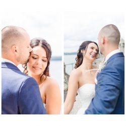 Hochzeiten_2017_Best_of_6
