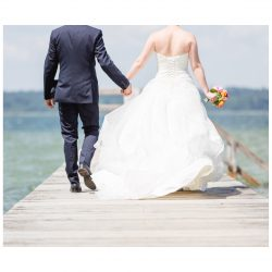 Hochzeiten_2017_Best_of_7