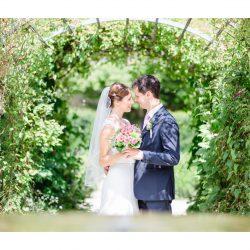 Hochzeiten_2017_Best_of_8