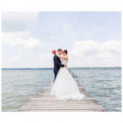 Hochzeiten_2017_Best_of_9