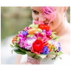 Hochzeitsfotos_Best_of_2019_11