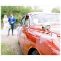 Hochzeitsfotos_Best_of_2019_12