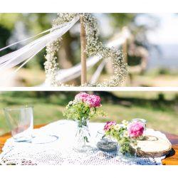 Hochzeitsfotos_Best_of_2019_13