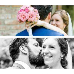Hochzeitsfotos_Best_of_2019_3