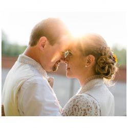 Hochzeitsfotos_Best_of_2019_9