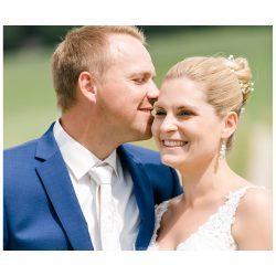 Hochzeitsfotos_Best_of_2020_1