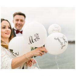 Hochzeitsfotos_Best_of_2020_10