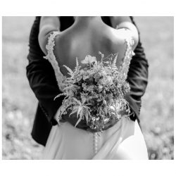Hochzeitsfotos_Best_of_2020_11