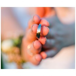 Hochzeitsfotos_Best_of_2020_12