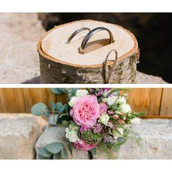Hochzeitsfotos_Best_of_2020_3