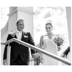 Hochzeitsfotos_Best_of_2020_4