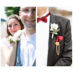 Hochzeitsfotos_Best_of_2020_6