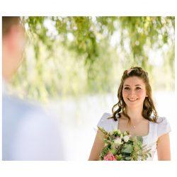 Hochzeitsfotos_Best_of_2020_7