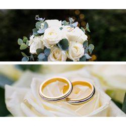 Hochzeitsfotos_Best_of_2020_8