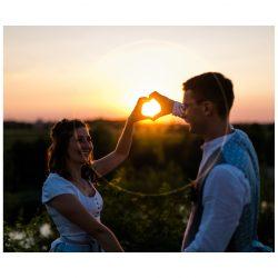 Hochzeitsfotos_Best_of_2020_9